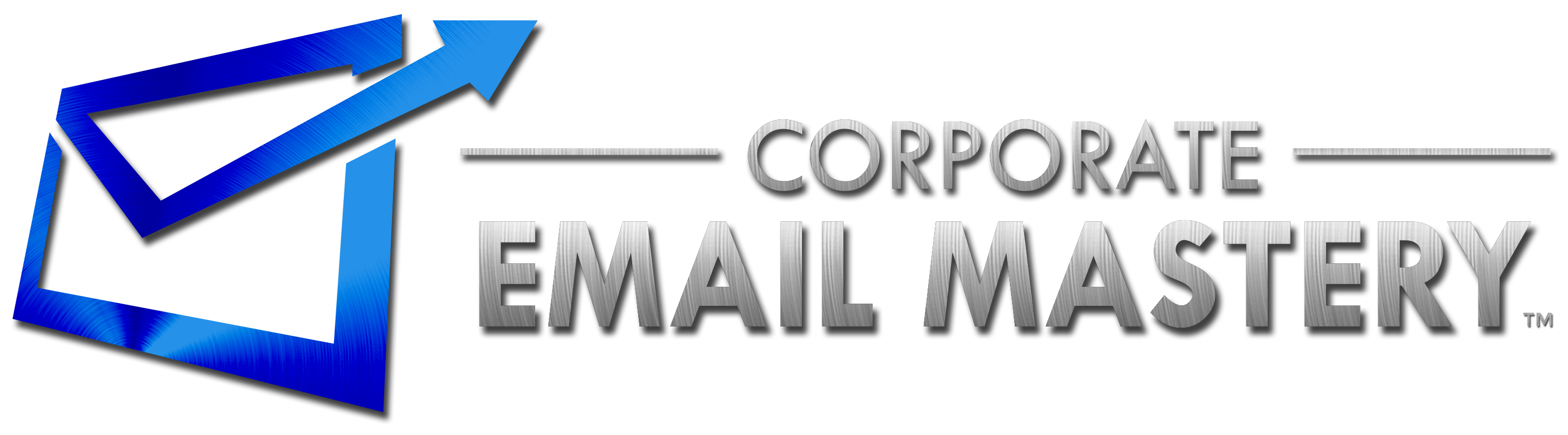 2018_08_31-Corporate-Email-Mastery-Logo-Horizontal