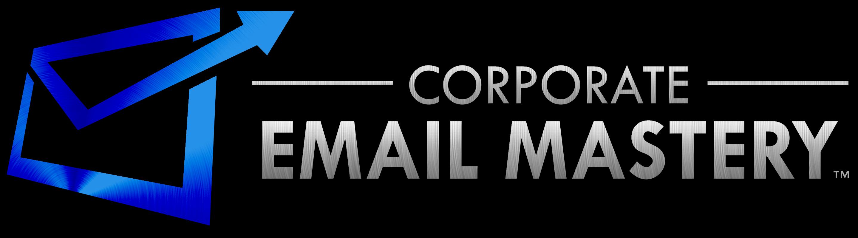 2018_08_31-Corporate-Email-Mastery-Logo-Horizontal